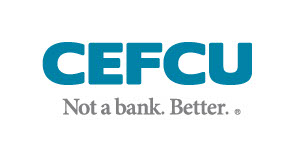 CEFCU_Logo_Blue & Gray_Tag_CMYK_Stacked1024_1